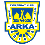 MZKS Arka Gdynia