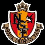 Nagoya Grampus Eight