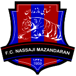 nassaji-mazandaran