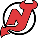 new-jersey-devils
