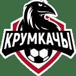 NFK Krumkachy