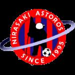 Nirasaki Astros