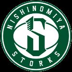 nishinomiya-storks