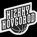 Nizhny Novgorod BC