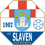 NK Slaven Belupo