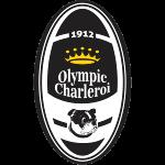 oc-charleroi