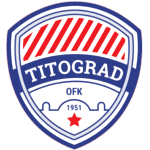 OFK Titograd Podgorica