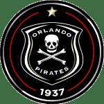 orlando-pirates