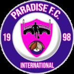 Paradise FCI