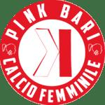 pink-sport-time-bari
