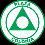 Plaza Colonia