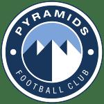 pyramids-fc