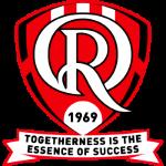 Queen's Park Rangers FC