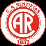 Rentistas
