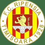 AFC Ripensia Timișoara