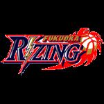 rizing-zephyr-fukuoka