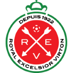 royal-excelsior-virton