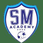 san-marino-calcio-academy