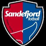 sandefjord-fotball