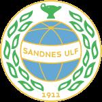 sandnes-ulf