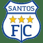 Santos FC de Nazca