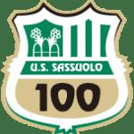 sassuolo-u19