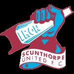 scunthorpe-united