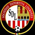 sd-logrones