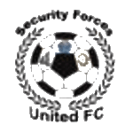 Security Forces United