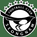 seongnam-fc