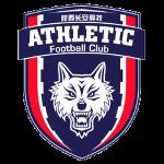 Shaanxi Chang'an Athletic