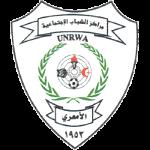 Shabab Al Amari