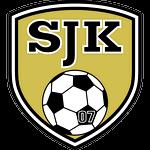 SJK Seinäjoki Akatemia