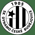 SK Dynamo České Budějovice U21