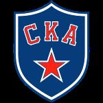 SKA St. Petersburg