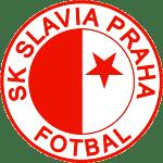 Slavia Praha U21