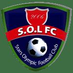 SOL FC