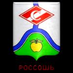 FC Spartak Rossosh