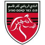 Sport Club Kfar Qasim U19