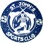 St. John's SC