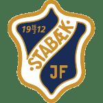 stabaek-fotball