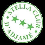 Stella Club D'Adjame