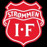 strommen-if