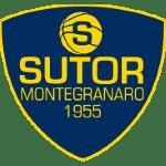 sutor-montegranaro