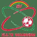 sv-zulte-waregem
