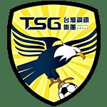 Tainan City FC