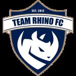 Team Rhino FC