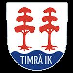 Timrå IK