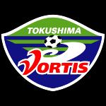 Tokushima Vortis