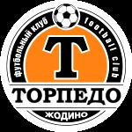 Torpedo-BelAZ Zhodino